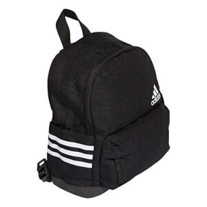 Adidas Training Zaino Casual 46 Centimeters 25 Nero Blackwhitewhite 0