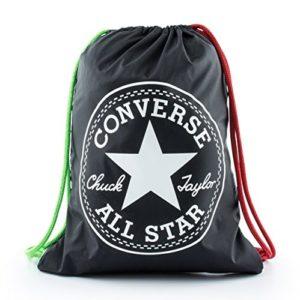 Converse Ss 2019 Astuccio 46 Cm 14 Litri Nero 0