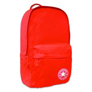 Converse Original Donna Backpack Arancione 0