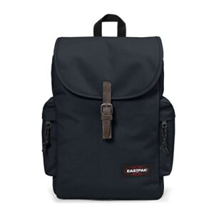 Eastpak Austin Zaino Casual Unisex Blu Cloud Navy 18 Liters Taglia Unica 42 Centimeters 0