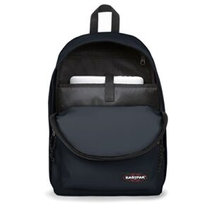 Eastpak Out Of Office Zaino Casual Unisex Adulto Blu Cloud Navy 27 Liters Taglia Unica 44 Centimeters 0 0