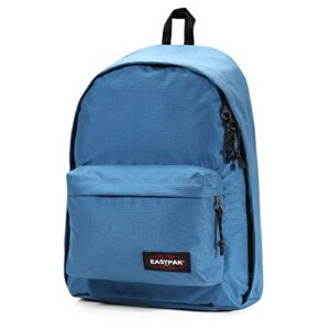 Eastpak Out Of Office Zaino Unisex Adulto 0 7