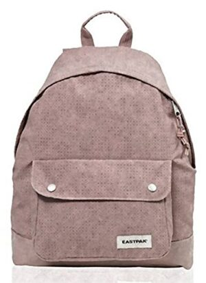 Eastpak Padded Pak R Pinched 0