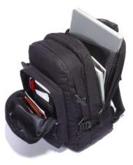 Eastpak Provider Zaino Casual Unisex Nero Black 33 Liters Taglia Unica 44 Centimeters 0 4