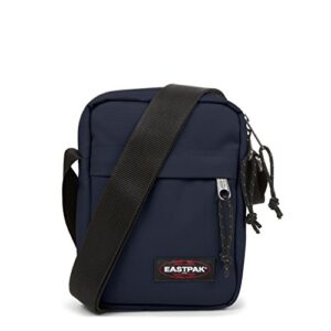 Eastpak The One Borsa A Tracolla Unisex Adulto Blu Traditional Navy 25 Liters 21 Centimeters 0
