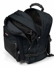 Eastpak Ultimate Zaino Casual Unisex Blu Cloud Navy 42 Liters Taglia Unica 42 X 32 X 26 Cm 0 0