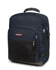 Eastpak Ultimate Zaino Casual Unisex Blu Cloud Navy 42 Liters Taglia Unica 42 X 32 X 26 Cm 0 2