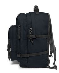 Eastpak Ultimate Zaino Casual Unisex Blu Cloud Navy 42 Liters Taglia Unica 42 X 32 X 26 Cm 0 3