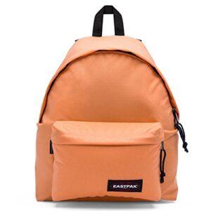 Eastpak Zaino Casual 40 Cm 24 L Arancione 0