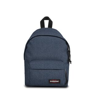 Eastpak Zaino Orbit 0