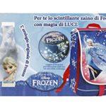 Giochi Preziosi Frozen Zaino Scuola Estensibile Con Luci 0 4