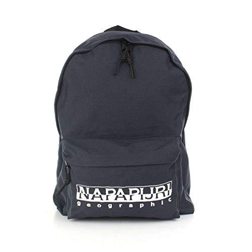 Napapijri Zaino Hala Unisex Mainapps 0