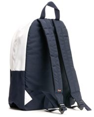 Napapijri Zaino Happy Day Pack Multicolor 0 2