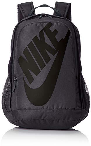 Nike Ba5217 021 Zaino Uomo Grigio Scuronero Taglia Unica 0