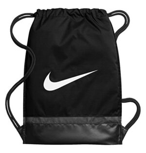 Nike Turnbeutel Brsla Gmsk Sacco Da Palestra Unisex Adulto 0