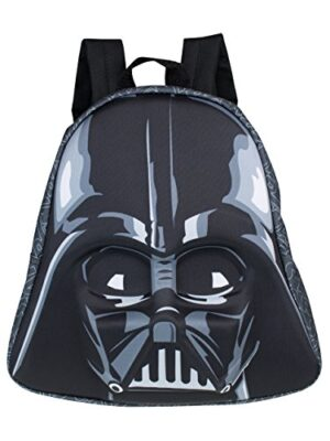 Star Wars Zaino Per Ragazzi Star Wars Darth Vader 0