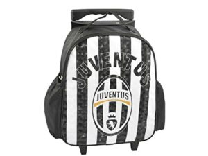 Trolley Medio Juventus 0