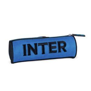 Tombolino Inter Astuccio Vuoto Ufficiale Fc Internazionale Calcio Ps 09553 0
