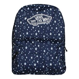 Vans Realm Backpack Estrellas 0