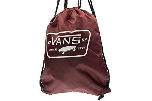 Vans Accessori League Bench Bag Port Royale Sacca Zaino Shoebag Borsa V002w64qu 0