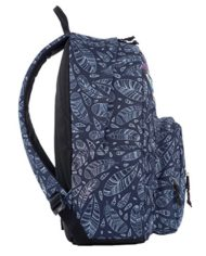Zaino Invicta Ollie Pack Yap Blu 25 Lt Blu Tasca Per Portatile E Tablet 0 1