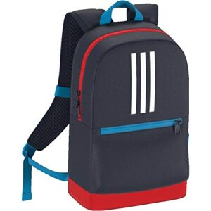 Adidas 3s Bp Zaini Unisex Bambini 0