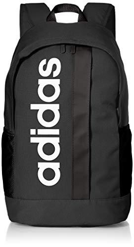 Adidas Linear Core Zaini Unisex Adulto 0