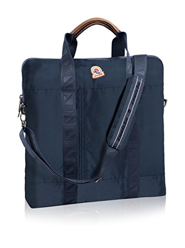 Invicta Shopper Pc Tablet Office Blu 0