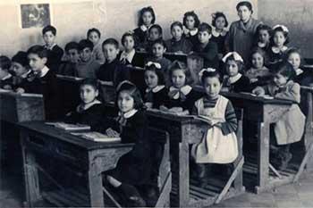 Storia Della Scuola In Italia