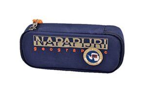 Napapijri Astuccio North Cape Pencil Case Mainapps 0