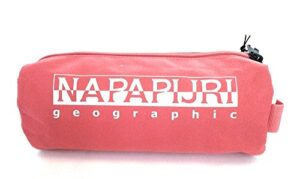 Napapijri Bags Astuccio 22 Cm Multicolore Multicolour 0