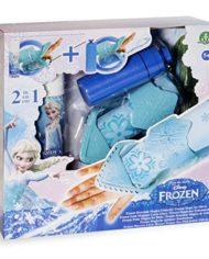 Giochi Preziosi Frozen Trolley Spinner Con Gadget 0 3