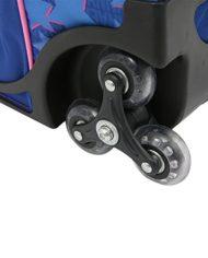 Giochi Preziosi Frozen Trolley Spinner Con Gadget 0 4
