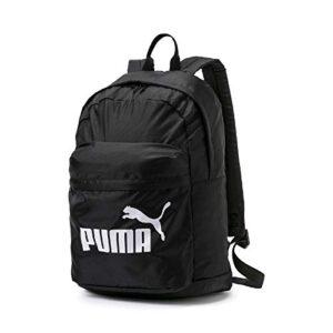Puma 075752 01 Zaino Uomo 0
