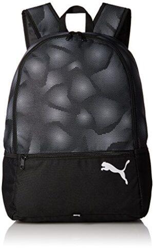 Puma Alpha Backpack Zaino Unisex Adulto 0
