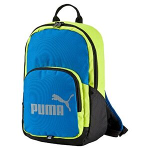 Puma Phase Small Zaino Uomo 0