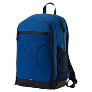 Puma Rucksack Buzz Backpack Zaino Unisex Adulto 0