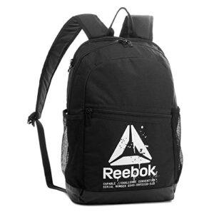 Reebok Sac Dos Style Foundation Active 0