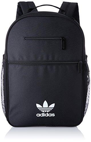 Adidas Bp Ess Trefoil Borsa Unisex Adulto 0