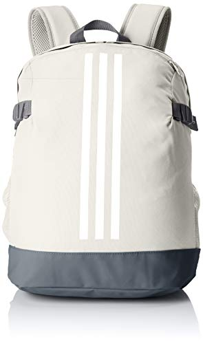 Adidas Bp Power Iv M Zaini Unisex Adulto 0