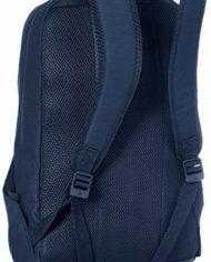 Adidas Parkhood Bos Zaino Sportivo Uomo 24x36x45 Centimeters W X H X L 0 0