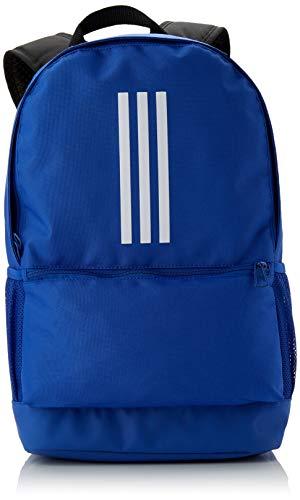 Adidas Tiro Bp Zaino Sportivo Unisex Adulto 24x36x45 Centimeters W X H X L 0