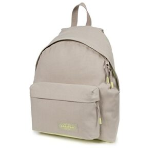 Eastpack Padded Pakr Zaino Casual 40 Cm Beige Cream 0
