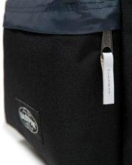 Eastpak Padded Pakr Zaino 24 Litri Multicolore Combo Black 0 5