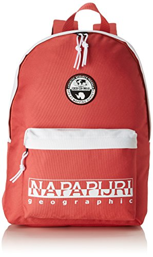 Napapijri Bags Zaino Casual 42 Cm 20 Liters Multicolore Multicolour 0