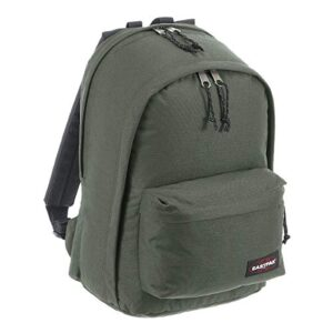 Eastpak Back To Work Zaino 27 Litri 97q Crafty Khaki 0