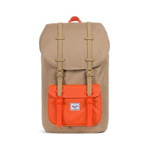 Herschel Backpack Little America Classics Backpacks Poliestere 25 I 0