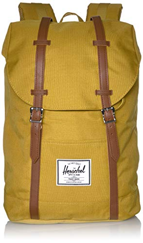 Herschel Backpack Retreat Classics Backpacks Poliestere 0