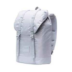 Herschel Backpack Retreat Light 15 Classic Light 195 Liter Poliestere 0