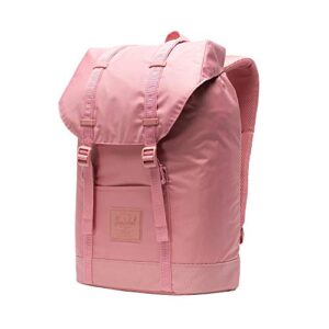 Herschel Backpack Retreat Light 15 Classic Light Poliestere 0